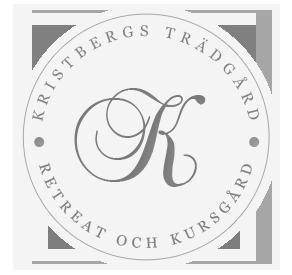 Kristbergs Trädgård – Retreat & Kursgård